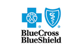 BLues Cross Blue Shield