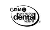 Dental Insurance Dental Federal