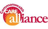 Dental Insurance Care Alliance