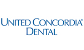 Dental Insurance United Concord Dental