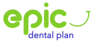 Epic Dental plan