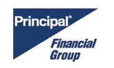 Dental Insurance Principal Financial Group